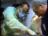 1994 NBC Thursday Night Lineup Promo w/ Seinfeld & ER Premiere
