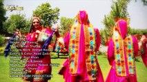 Gul Panra New Attan ,  Gul Panra New Song ,  Gul Panra New Song 2019