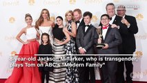 'Modern Family' hires transgender child actor