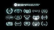 Diverge - Trailer