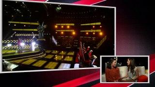 Raven conquistó con su voz a Pedro _ La Voz Kids 2016-EWKAOWh3rqo