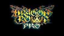 Dragon's Crown - Bande-annonce du jeu en coopération