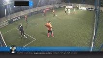 Lights Vs Bocca FC - 31/01/18 21:00 - Hiver 2017 Intermediaire Mercredi - Antibes Soccer Park