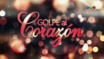 Golpe al Corazon Capítulo 83 Completo 01022018 - Novelas Y Series
