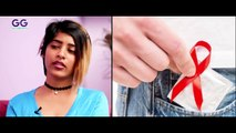 Gayathri Gupta Shares Her Views on Birth Control Techniques - Gayatri Gupta Latest Interview
