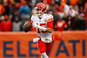 Leigh Steinberg: Quarterback Patrick Mahomes Is Set Up To Succeed As Chiefs Starter