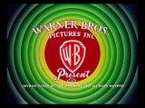 Warner Bros 1956x18 [NC] Entrega equivocada (Rocket-Bye Baby)