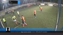 Faute de lights - Lights Vs Bocca FC - 31/01/18 21:00 - Hiver 2017 Intermediaire Mercredi