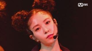′최초공개′ 여왕의 귀환 ′보아′�
