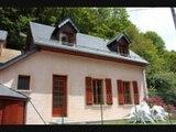 Location Vacances Cauterets (65110) Maison – Ski Chutes de neige – Ski Snowboard Tout schuss – Hautes Pyrénées - Vlog