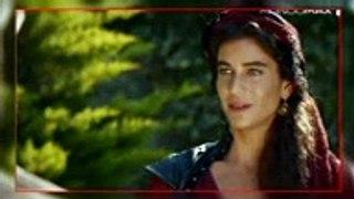 El Sultan Capitulo 228 En Espanol Latino HD by Tv Serials by