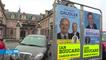 Législatives partielles : duel La République en marche-Les Républicains dans le Territoire de Belfort