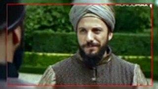 El Sultan Capitulo 231 En Espanol Latino HD by Tv Series 201