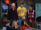 That 70's Show - Funniest Burn by Kelso (Icefishing with Red)
