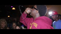 K Camp & Sy Ari Da Kid Workaholics [Official Trailer] @KCamp427 & @SyAriDaKid  Hosted by Trapaholics