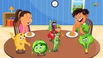 (4) Chidiya Rani Hindi Rhymes - Hindi Poems and Balgeet - Kids Tv India - Hindi Nursery Rhymes - YouTube