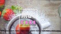 mug cake   Mug chocolate cake   mug cake in microwave   mug cake recipe   tasty foods   4k