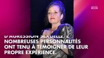Victoires de la musique : Catherine Ringer violée pendant des années, elle exprime sa douleur