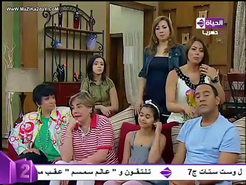 Ragel Wa Set Setat - Season 7 راجل وست ستات - الموسم ٧