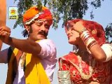 Sathaniyo Main Loor Leti - Sathaniyo Main Loor Leti - Rajasthani Songs