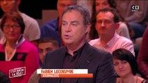 Daniel Balavoine : les révélations chocs de Fabien Lecœuvre