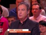 Daniel Balavoine : les révélations chocs de Fabien Lecoeuvre
