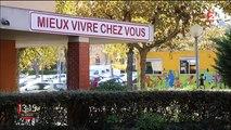 13h15, le samedi  France 2  - « Guérisseurs  - la Main au feu »-HWpSdjxYFh8