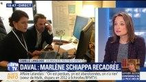 Affaire Alexia: Marlène Schiappa va-t-elle trop loin ?