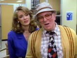 Sledge Hammer ! S01 E13 The old man and the sledge