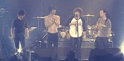 Image (LIVE 1999/05) / Mr.Children DISCOVERY ミスチル ミスター・チルドレン ミスターチルドレン