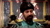 Suleiman el gran sultan Capitulo 46 by El Secreto De Feriha Emir -, tv Hd series 2018 Movies
