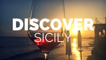 Travel to Western Sicily Mazara del Vallo