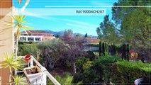 A vendre - Appartement - Marseille 13eme (13013) - 4 pièces - 85m²