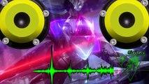 Best Dubstep Mix 2017 Brutal Dubstep Drops Skrillex Remix Marshmello