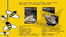 Garansi Uang Kembali, WA +62 813-9855-0306, Madu Asli Murni