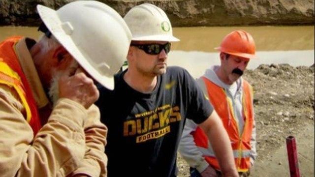 Gold Rush Season 8 Episode 17 | Official HD Video
