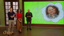 What Were They Thinking?! | The Chew