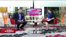 """Setop Kekerasan Anak!"" [Part 1] - Apa Kabar Indonesia Pagi"
