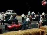 F1 - Grande Prêmio da França 1957 / French Grand Prix 1957