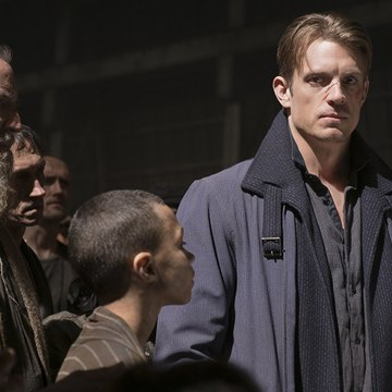Altered Carbon Season 1 Episode 3 HD/s1e03 : +