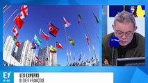 Le rapprochement entre Corée du Sud et Corée du Nord aux JO de PyeongChang peut-il réussir ?