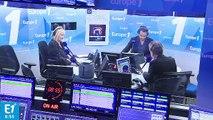 TF1 contre Orange : les dessous de la guerre entre la plus grosse chaine de télé française et le plus gros opérateur