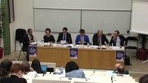 IRDEIC_22-09-17_Constitution Europ_05_Atelier_Le pouvoir juridictionnel