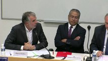 IRDEIC_21-09-17_Constitution Europ_02_Atelier_les droits fondamentaux