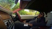Top Gear France : la vengeance d'Alain Prost