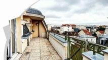 A vendre - Appartement - LA GARENNE COLOMBES (92250) - 4 pièces - 86m²