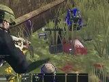 The New Z CZ: Poprvé ve hře, První střety a intriky (FREE & NEW Survival Game!) [ZeroGaming] ᴴᴰ