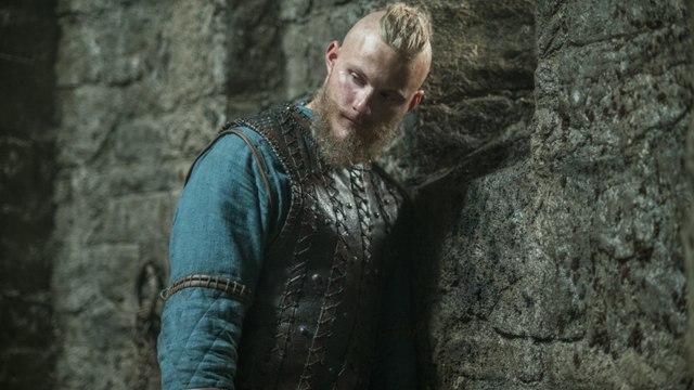 Eng Sub!! Vikings Season 5 Episode 13 Streaming