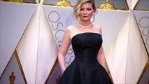 Kirsten Dunst confirme sa grossesse en images