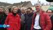 Législatives partielles : scrutin test dans le Val-d'Oise
